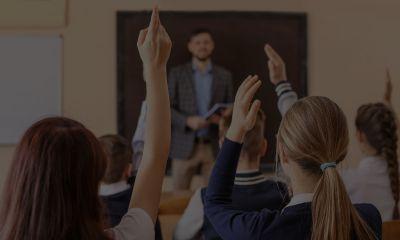 Logos Academy - Affordable Christian School