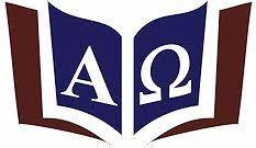 Logos Academy Logo
